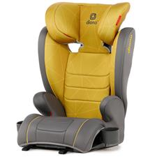Supplier of Diono Monterey 2 CXT Fix Car Seat Yellow Sulpur