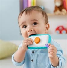 Supplier of Fisher-Price Selfie Phone Teether