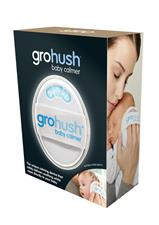 Supplier of GroHush Baby Calmer