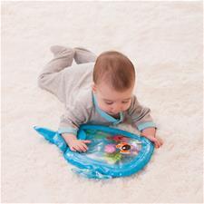 Supplier of Infantino Pat & Play Water Mat