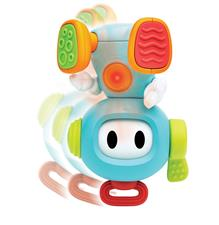 Supplier of Infantino Sensory Elasto Robot