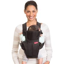 Supplier of Infantino Swift Classic Carrier