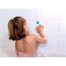 Supplier of Janod Colouring In The Bath