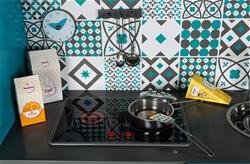 Supplier of Janod Lagoon Maxi Cooker