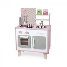 Supplier of Janod Macaron Cooker