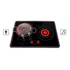 Supplier of Janod Macaron Maxi Cooker
