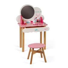 Supplier of Janod Petite Miss Dressing Table