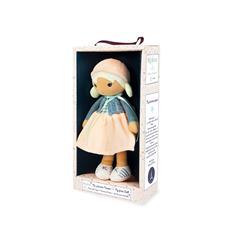 Supplier of Kaloo Tendresse Doll Chloe 25cm