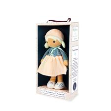 Supplier of Kaloo Tendresse Doll Chloe Large 32cm