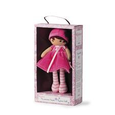 Supplier of Kaloo Tendresse Doll Emma 25cm