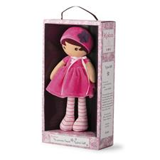 Supplier of Kaloo Tendresse Doll Emma Large 32cm