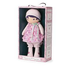 Supplier of Kaloo Tendresse Doll Fleur Extra Large 40cm
