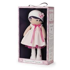 Supplier of Kaloo Tendresse Doll Perle Extra Large 40cm