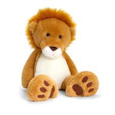 Supplier of Keel Toys Love to Hug Wild Assortment 18cm