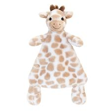 Supplier of Keel Toys Snuggle Giraffe Comforter