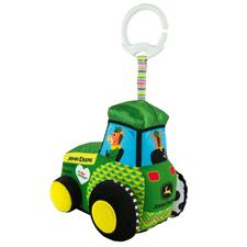 Supplier of Lamaze John Deere Tractor