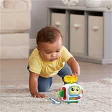 Supplier of Leap Frog Busy Learning Bot