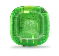 Supplier of Leap Frog Rockit Twist Green