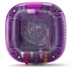 Supplier of Leap Frog Rockit Twist Purple