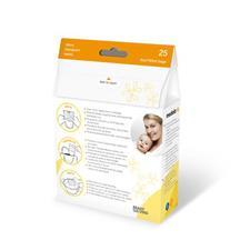 Supplier of Medela Breastmilk Storage Bag 25Pk
