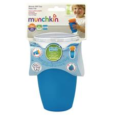 Supplier of Munchkin Miracle 360 Sippy Cup 296ml