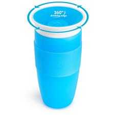 Supplier of Munchkin Miracle 360 Sippy Cup 398ml