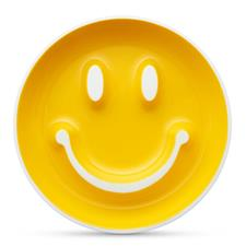 Supplier of Munchkin Smile N Scoop Training Plate