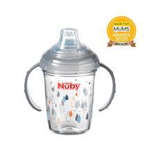 Supplier of Nuby Tritan Grip N' Sip