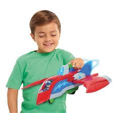 Supplier of PJ Masks Air Jet Playset