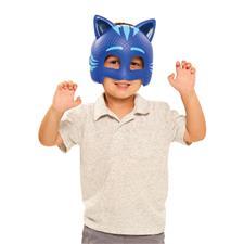 Supplier of PJ Masks Child Mask Assortment
