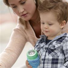 Supplier of Philips Avent Easy Sip Spout Cup 260ml