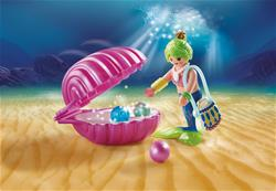 Supplier of Playmobil Magic Beauty Salon with Jewel Case