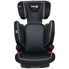 Supplier of Safety 1st RoadFix Pixel Black