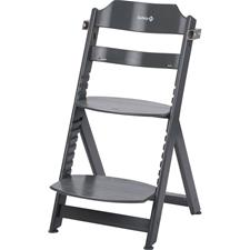 Supplier of Safety 1st Timba Highchair Warm Grey