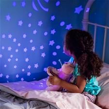 Supplier of Summer Infant Slumber Buddies Classic Bella the Butterfly