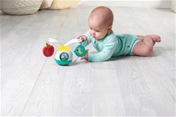 Supplier of Tiny Love Tummy Time Meadow Days Mobile