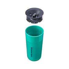 Supplier of Tommee Tippee 360 Insulated Trainer Cup