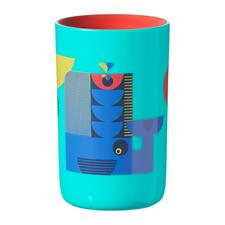 Supplier of Tommee Tippee 360 Tumbler 250ml