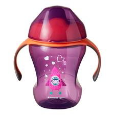 Supplier of Tommee Tippee Training Sippee Cup 7m+