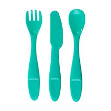 Supplier of Vital Baby NOURISH Perfectly Simple Cutlery 15Pk