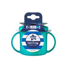 Tommee Tippee Essentials First Cup