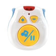 Wholesale of VTech Lullaby Lambs Mobile