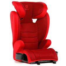 Wholesale of Diono Monterey 2 CXT Fix Car Seat Red