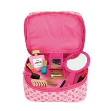 Wholesale of Janod Little Miss Vanity Case 10pc
