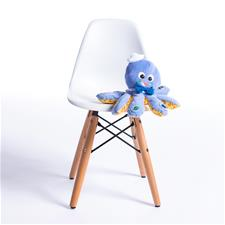 Baby products distributor of Baby Einstein Octoplush