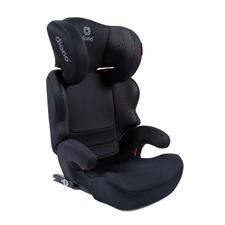 Baby products distributor of Diono Everett NXT Car Seat Black