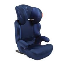 Baby products distributor of Diono Everett NXT Car Seat Blue