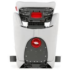 Baby products distributor of Diono Monterey 2 CXT Fix Car Seat Grey Dark