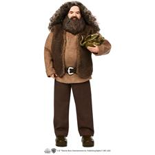 Baby products distributor of Harry Potter Hagrid Doll