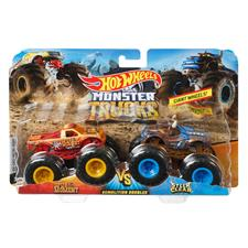 Baby products distributor of Hot Wheels Disney Assortment